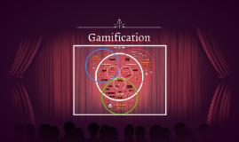 Gamification Ny udgave 2019