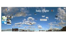 Take Flight - AIA