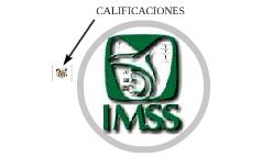 CALIF SP 270509
