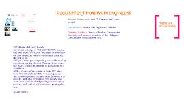 Copy of CIVIL
