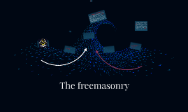 The freemasonry