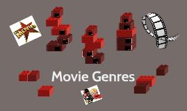 Movies!!!