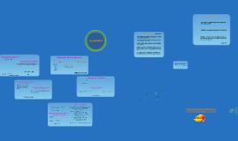 |Presentación de proyecto|Trayecto II|