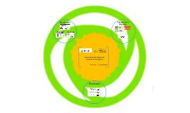 Monte Buey Inventario Gases de Efecto Invernadero. 2015