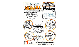 Visual Meeting - CESI