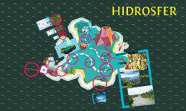 ujian hidrosfer