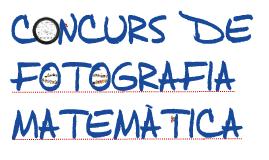 Copy of Concurs de fotografia matemàtica 2013