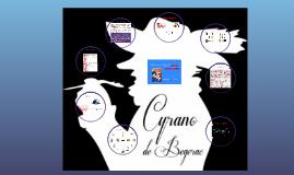 Cyrano de Bergerac Dounia et Aurore
