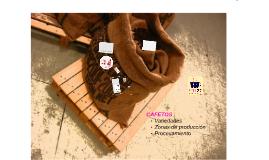 Variedades de cafetos - Tres 21 Artecafé