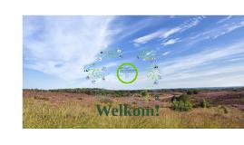 versie Roel Welkom bij de Samenwerkingsorganisatie de Wolden Hoogeveen