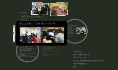 Media Centre Presentation