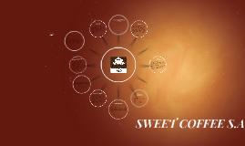 Sweet Coffee S.A