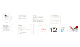 viatgem projecte col·laboratiu virtual