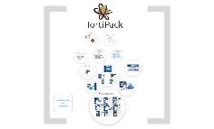Tortipack