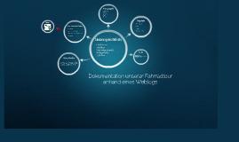 Weblog-Referat P-Seminar Transalp