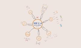NIF C-4 Inventarios