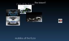tech of future