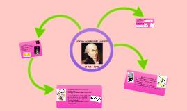 Historia y Fundamentación de la Matemática