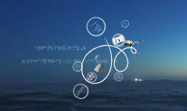 Copy of Copy of Copy of cerchi nell'acqua