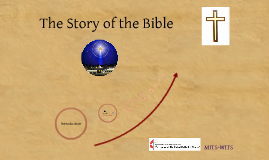 Copy of The Bible Story