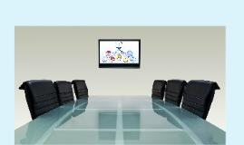 الاجتماع الثاني لمجلس أمناء الشبكة الفقهية للفترة التأسيسية الأولى