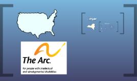 Navigating AHRC