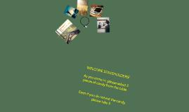 Copy of AdvancEd Accreditation Standards