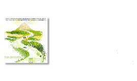 Copy of Swiss Sustainability