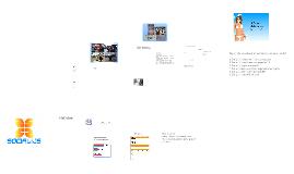 Copy of Presentatie Socialijs