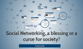 social networking psychological effects Cognitive and psychosocial health risk factors of social networking addiction  measures of personality and social psychological attitudes,.