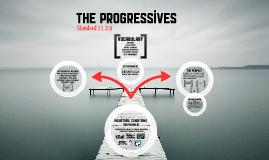 11.2.9 Progressives