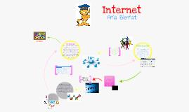 Copy of Internet - światowa pajęczyna