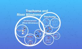 #SeeTheEnd: Fighting Blinding NTDs