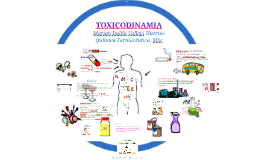 Copy of TOXICODINAMIA