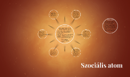 Copy of Szociális atom