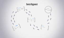 Dental Hygientist