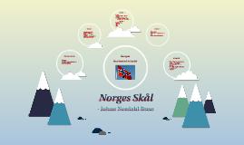 Norges Skål