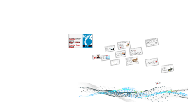 Copy of El metodo Lean Startup
