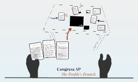 Congress AP