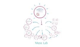 Copy of Copy of Music Lab Studio