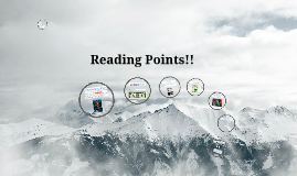 Reading Points