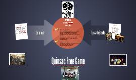 Quinsac Free Game
