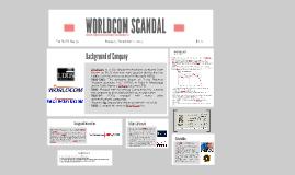 WORLDCOM (MCI, Inc.)