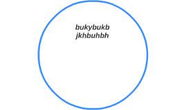 bukybukb