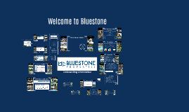Bluestone properties tulsa