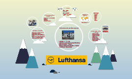 Copy of Lufthansa