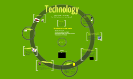 Technology Research Assignment