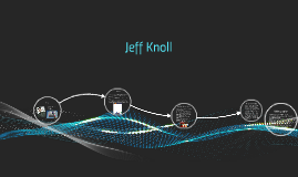 Jeff Knoll