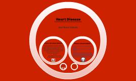 Heart Presentaion