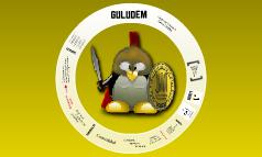 Copy of GULUDEM